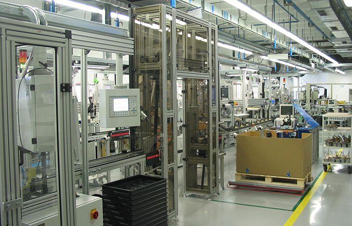 Elektroinženiring