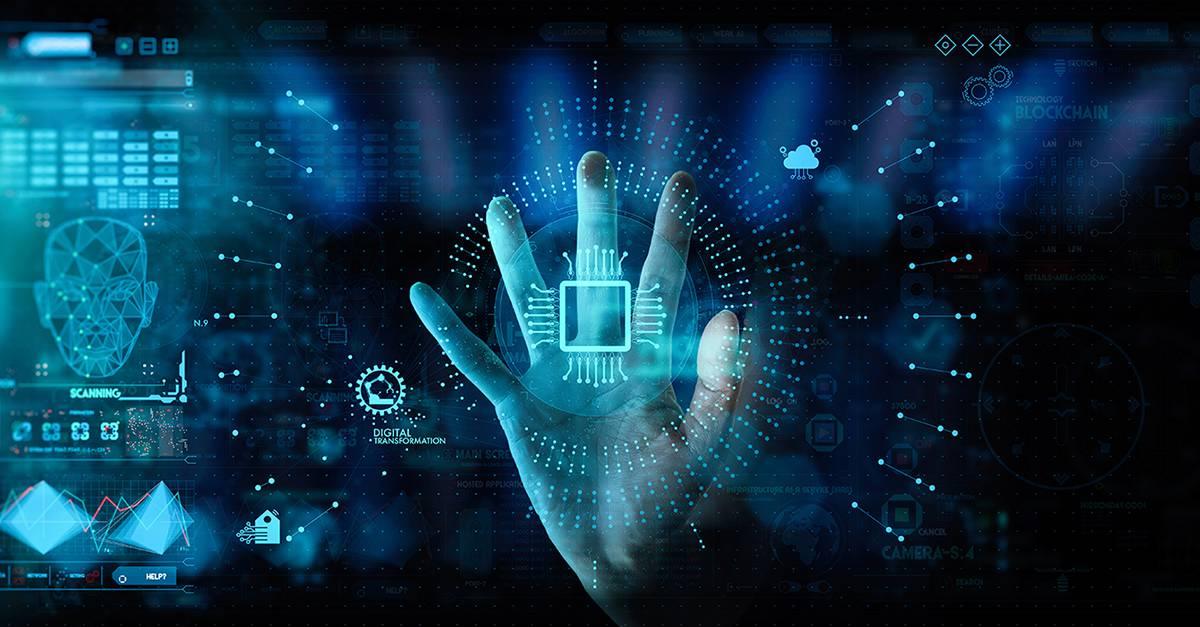 Kolektor Sisteh išče IT razvijalce Back-End ali Full-Stack (Junior/Senior/Expert)