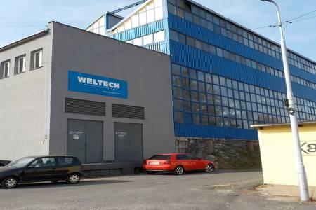 Kolektor Etra prevzela podjetje na Poljskem
