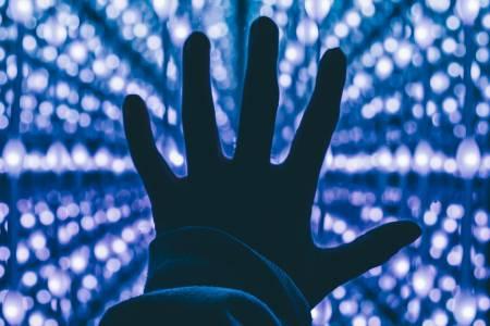 Daten als Hauptbrennstoff der digitalen Wirtschaft
