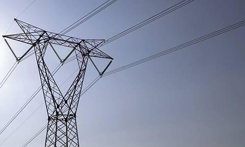 Systeme der elektrischen Energietechnik